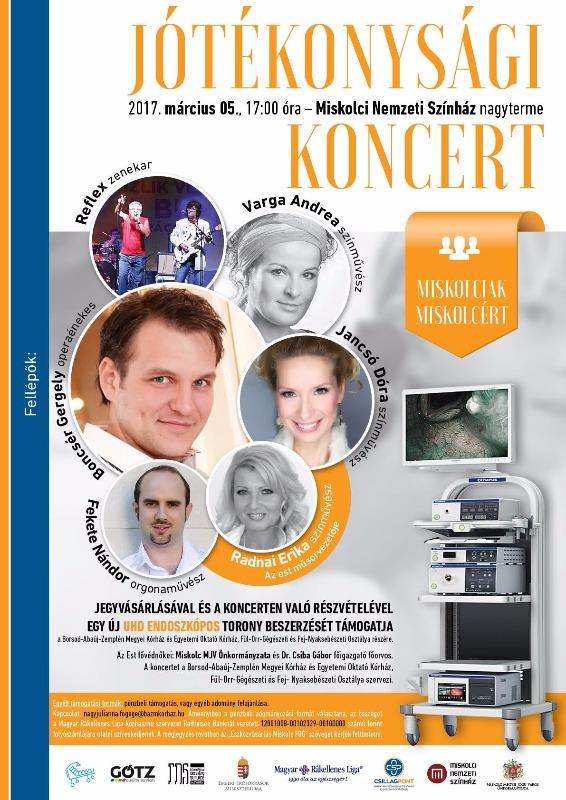 ... 2017-03-05 - Miskolci Nemzeti Színház Jótékonysági koncert ... b75ab3d128