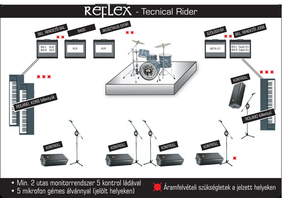 reflex_rider_2016